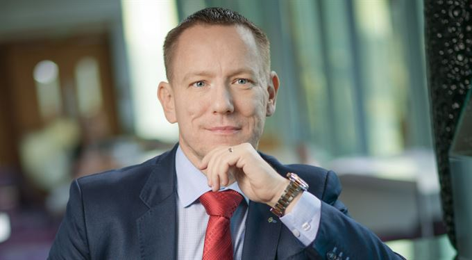Restart ekonomiky bude rychlý, míní ekonom Petr Borkovec