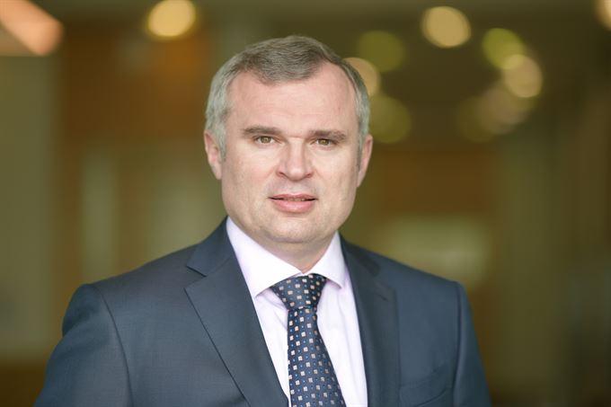 Tomáš Trčka: Život v obchodních centrech se vrací do normálu