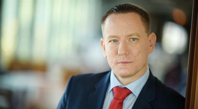 Petr Borkovec o dosavadních výsledcích a výhledu na podzimní měsíceu