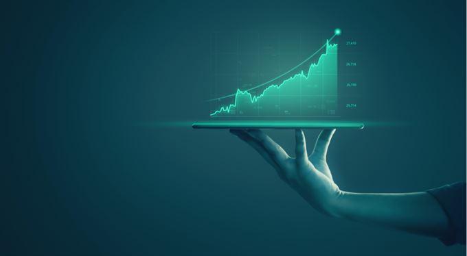 Zhodnocení podílových fondů Partners IS za první pololetí 2020