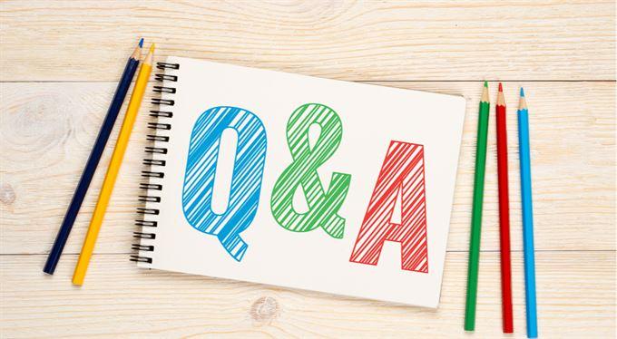 Q&A: Ptali jste se Martina Mašáta