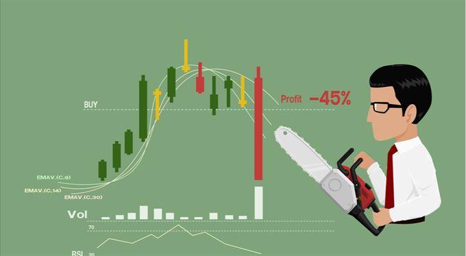 Partners index podílových fondů: FED tlačí na akciovou pilu