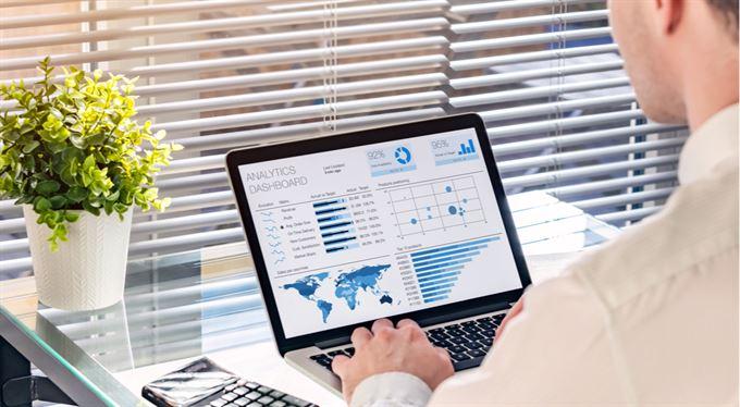 Tři geniální nástroje pro práci s klientským kmenem: Dashboard byznysu, Dashboard klienta a Skupiny ve FiPu