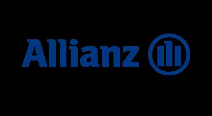 Dodnes mě spolupráce s Partners naplňuje radostí, říká Tomáš Ženíšek z Allianz