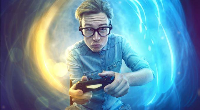 Zájem o gaming i ze strany investorů neustále roste