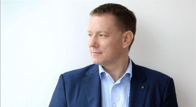 Petr Borkovec: Finanční gramotnost roste, Arca nebo Zoot jsou lekce rizika